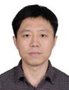 张春彦 天津大学