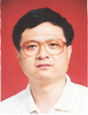 毛陆虹 天津大学