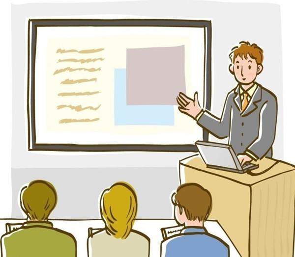 天津大学在职研究生软件工程专业什么时候上课?