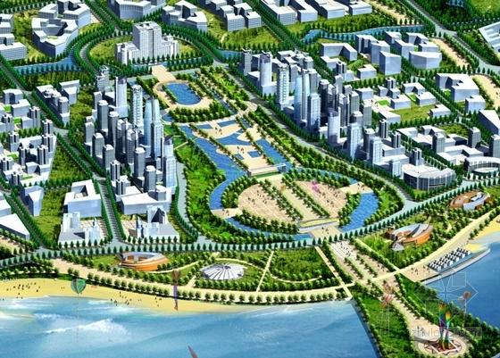 报考天津大学在职研究生城市规划设计需要什么条件?