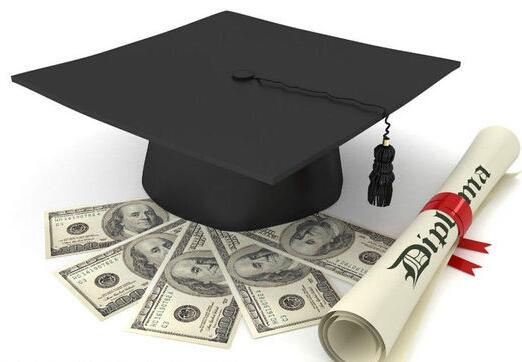 天津大学在职研究生项目管理专业学费有多少?