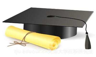 天津大学同等学力申硕分数线会有变化吗?