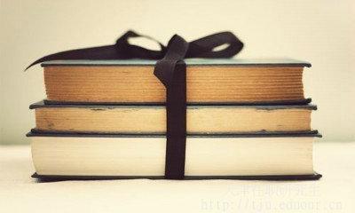 报考天大在职研究生的主要原因有哪些?