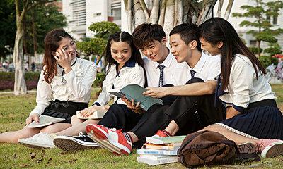 天津大学在职研究生报考同等学力就业好吗?