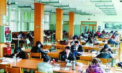 天津大学如何报考双证在职研究生