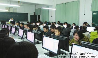 天津大学单证在职研究生考试未通过怎么办?
