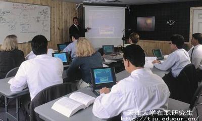 参加天津大学非全日制报考条件有哪些?