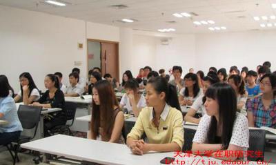 天津大学非全日制研究生单证和双证哪个好?